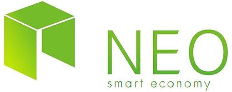 Кошелек NEO: 8 популярных кошельков для хранения монет