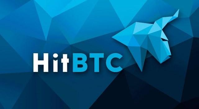 Обзор биржи HitBTC: как начать торговать и пройти верификацию