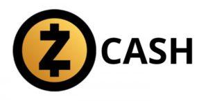 Zcash — криптовалюта