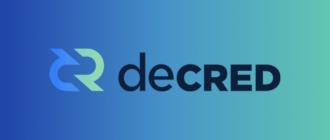 Криптовалюта Decred: онлайн курс и прогноз