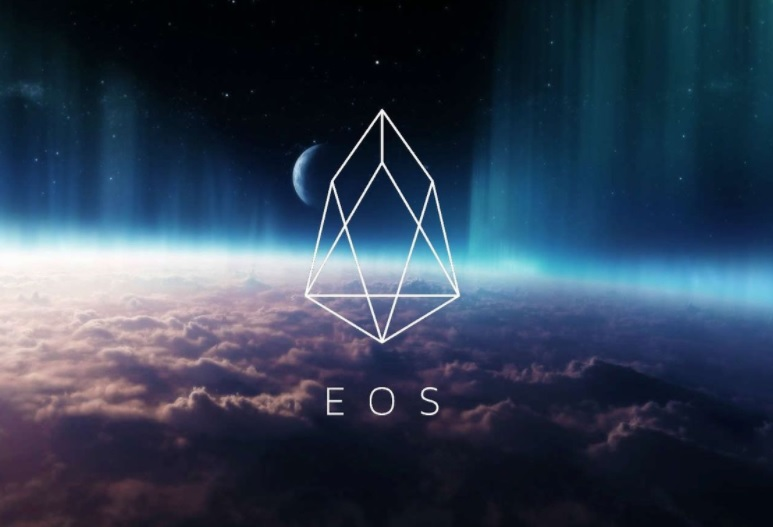 Криптовалюта EOS: перспективы и курс онлайн