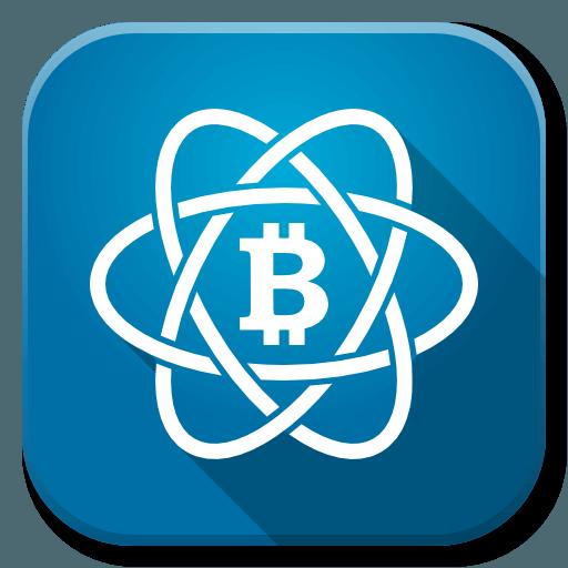 Кошелек криптовалют Electrum: установка и использования кошелька