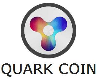 Криптовалюта Quark: перспективы развития и обзор монеты