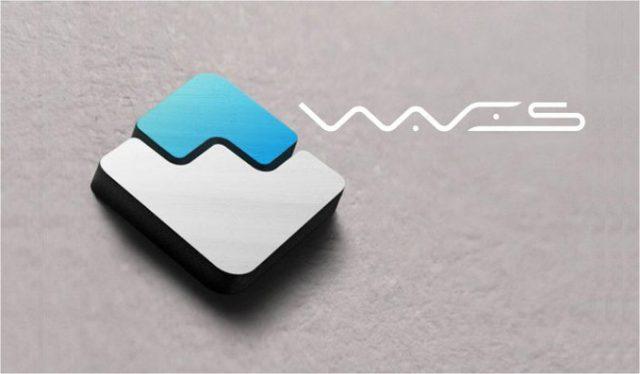 Криптовалюта Waves: прогнозы и перспективы