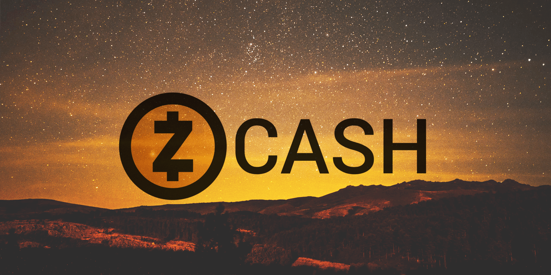 Кошелек Zcash: как создать и где хранить криптовалюту
