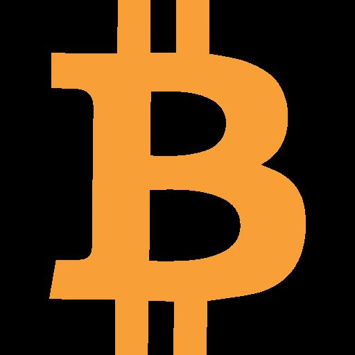 bitcoin F2pool
