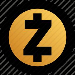 zcash F2pool