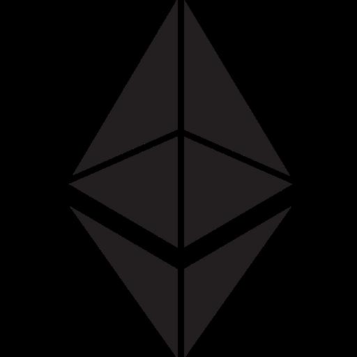 Ethereum f2pool