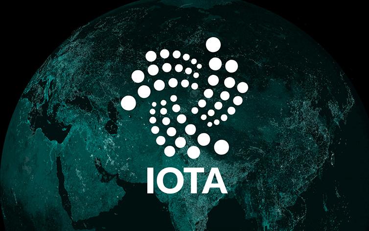 Кошелек для IOTA: где хранить лучше всего