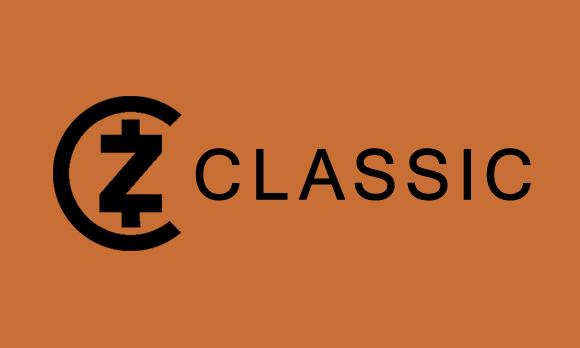 Криптовалюта Zclassic: онлайн курс и прогноз, майнинг и пулы