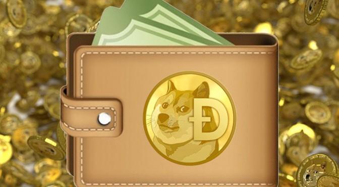 Кошелек для Dogecoin: как выбрать правильный кошелек