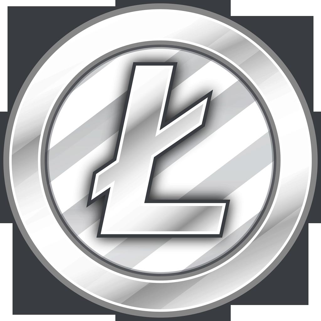 10 лучших Litecoin кранов