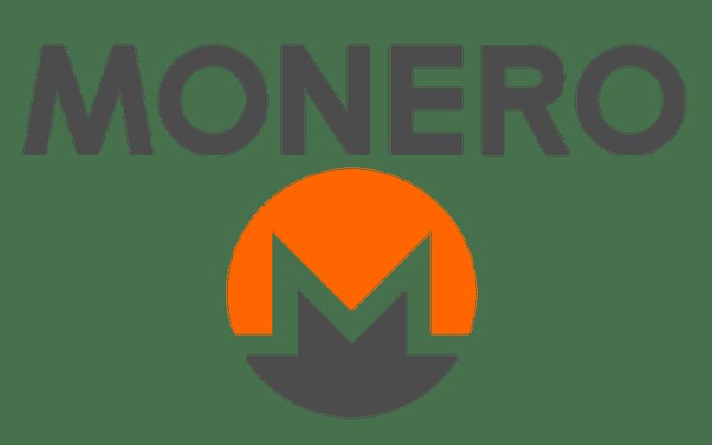 monero F2pool