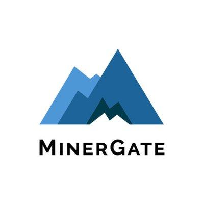minergate как выводить деньги