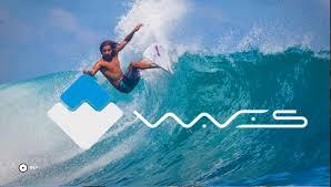 проект Waves